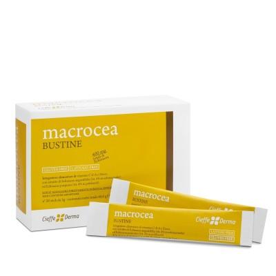 Macrocea BUSTINE