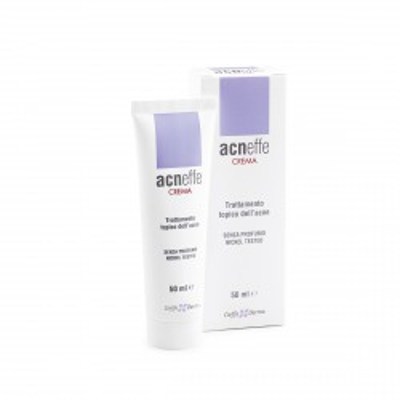 Acneffe CREMA® antiacne